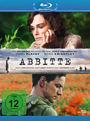 abbitte-blu-ray