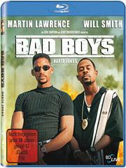 bad-boys-blu-ray