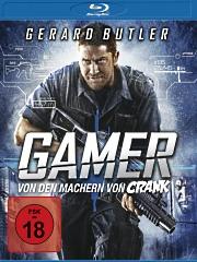 gamer-blu-ray