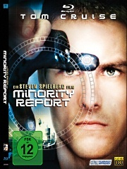 minority-report-blu-ray