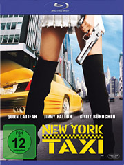 new-york-taxi-blu-ray