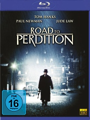 road-to-perdition-blu-ray
