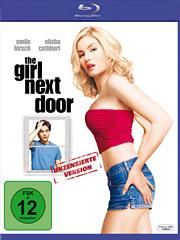 the-girl-next-door-blu-ray