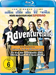 adventureland-blu-ray
