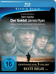 der-soldat-james-ryan-blu-ray