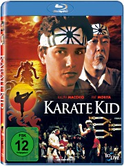 karate-kid-blu-ray