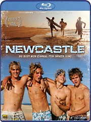 newcastle-blu-ray