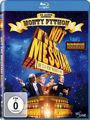 not-the-messiah-hes-a-very-naughty-boy-blu-ray