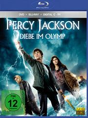 percy-jackson-diebe-im-olymp-blu-ray
