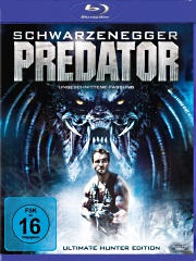 predator-ultimate-hunter-edition-blu-ray