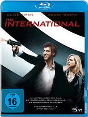 the-international-blu-ray