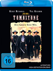 tombstone-blu-ray