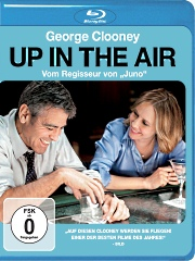 up-in-the-air-blu-ray