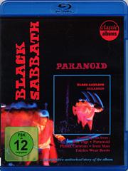black-sabbath-paranoid-classic-album-blu-ray