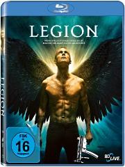 blu-ray-legion