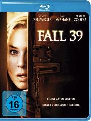 fall-39-blu-ray