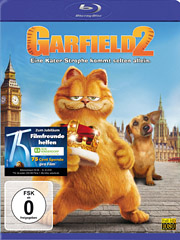 garfield-2-blu-ray
