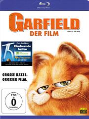 garfield-der-film-blu-ray