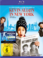 kevin-allein-in-new-york-blu-ray