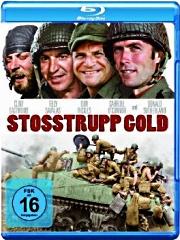 stosstrupp-gold-blu-ray