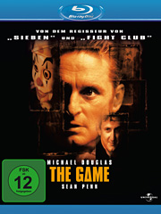 the-game-blu-ray