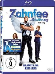 zahnfee-auf-bewaehrung-blu-ray