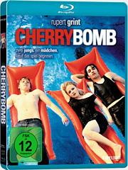 cherrybomb-blu-ray