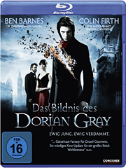 das-bildnis-des-dorian-gray-blu-ray