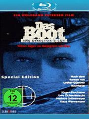 das-boot-bd