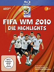 fifa-wm-2010-die-highlights-blu-ray