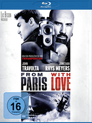 from-paris-with-love-blu-ray