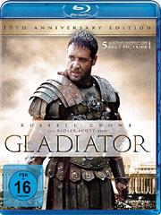 gladiator-10th-anniversary-edition-blu-ray