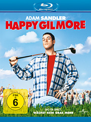 happy-gilmore-blu-ray
