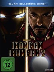 iron-man-1-und-2-bd