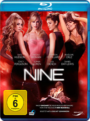 nine-blu-ray