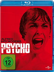 psycho-50th-anniversary-collection-blu-ray