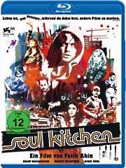 soul-kitchen-blu-ray
