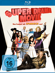 super-drama-movie-blu-ray