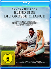 the-blind-side-die-grosse-chance-blu-ray