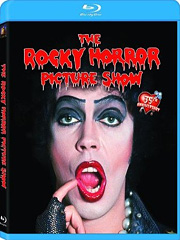 the-rocky-horror-picture-show-bd