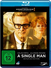 a-single-man-blu-ray