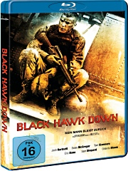 black-hawk-down-blu-ray