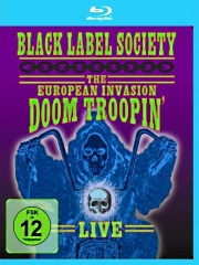 black-label-society-doom-troopin-live-blu-ray