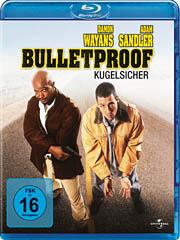 bulletproof-kugelsicher-blu-ray