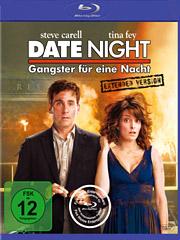 date-night-gangster-fuer-eine-nacht-blu-ray