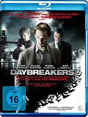 daybreakers-blu-ray