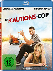 der-kautions-cop-blu-ray