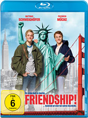 friendship-blu-ray