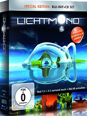 lichtmond-blu-ray