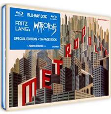 metropolis-bd